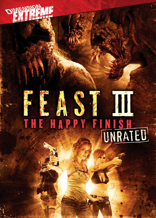FEAST 1 2 3 [EN][DVDRIP]UP[MARCTCA] preview 2