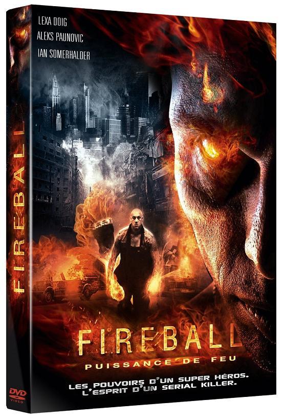 fireball dvdrip