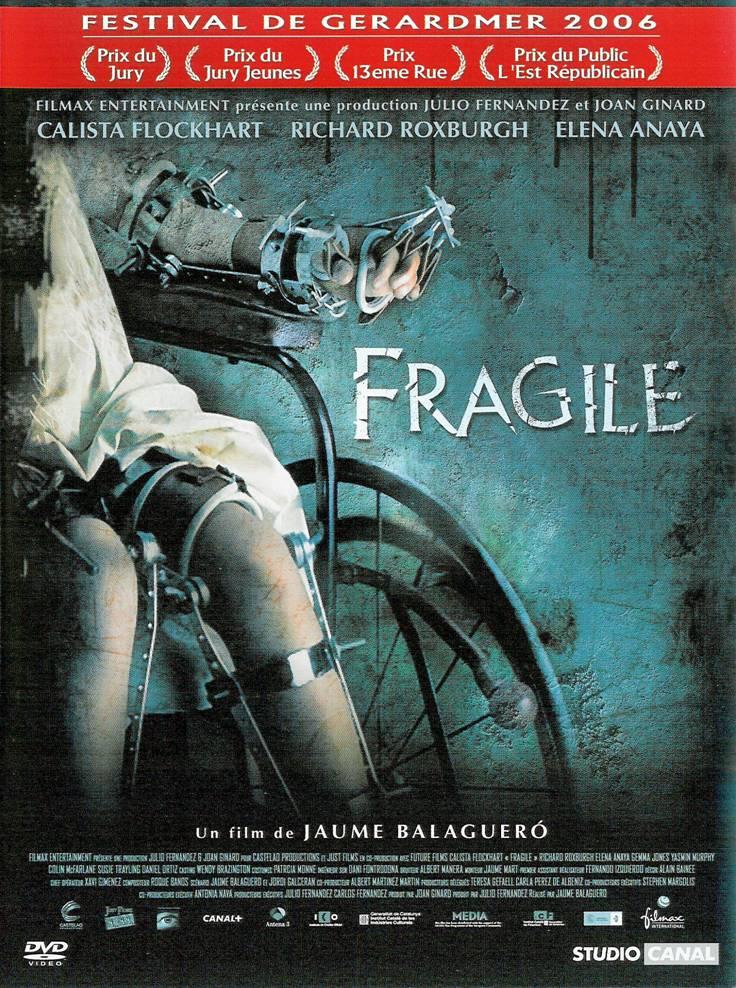 fragileaff.jpg