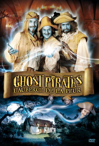 Ghost pirates : L'auberge de la peur film complet