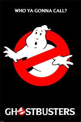 [Ligue 1 09-10] 8 ème journée Ghostbusters-serie1-aff