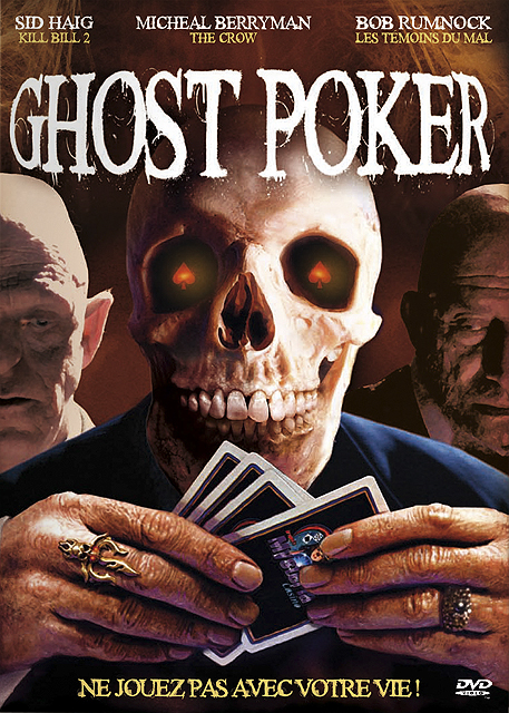 Ghost Poker [DVDRiP][MULTI]