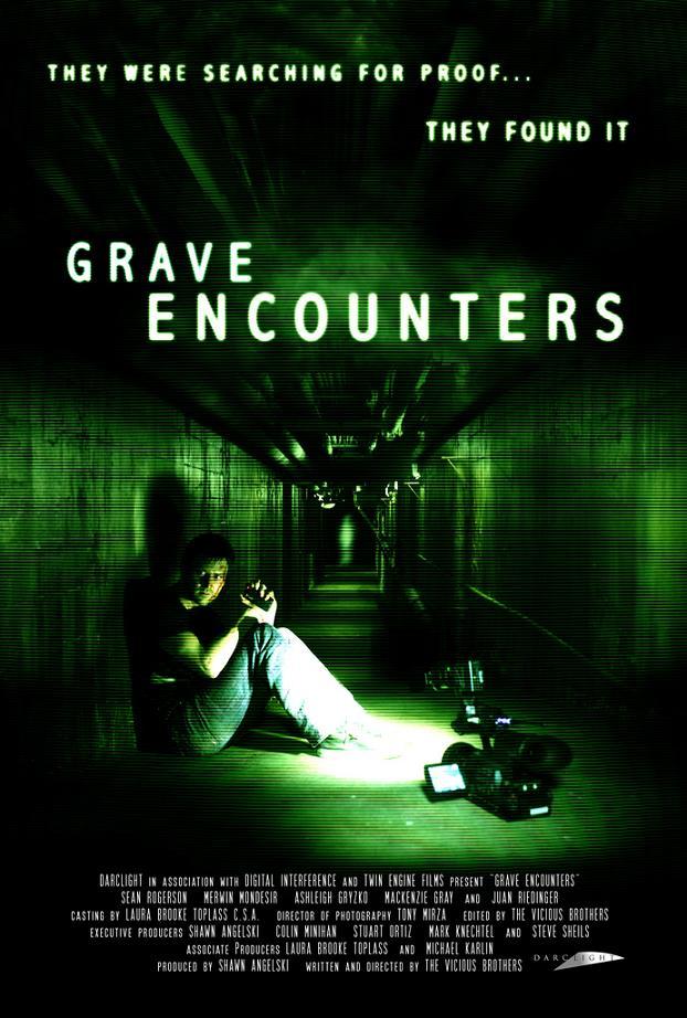 http://www.horreur.net/img/grave-encounters-poster.jpg