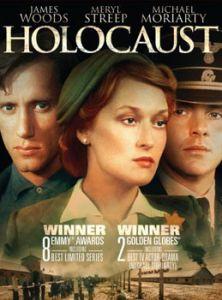 Holocauste  film complet