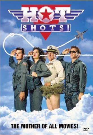 Hot Shots !  film complet