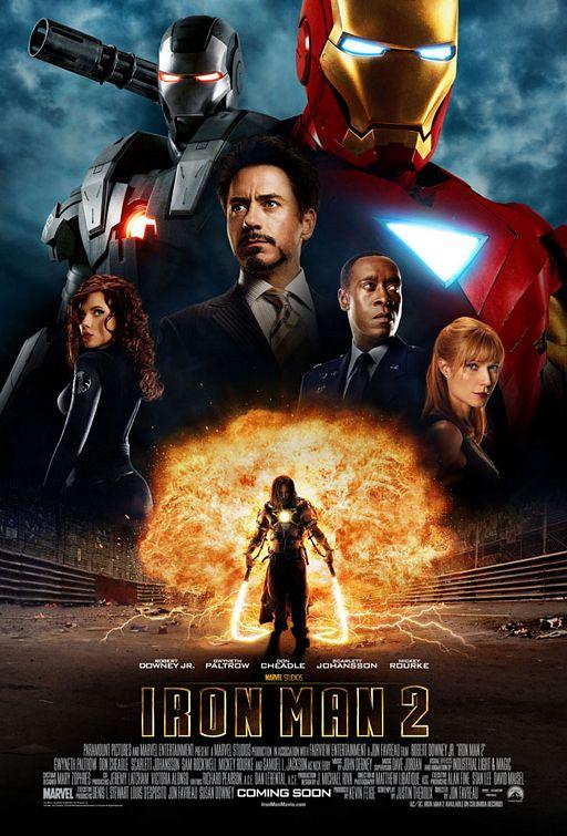 IRON MAN 2 dans LES FILMS A REVOIR iron-man-2-affiche