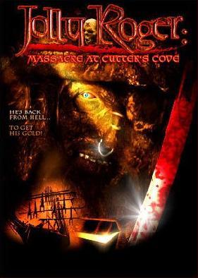 http://www.horreur.net/img/jollyroger-massacre-aff.JPG