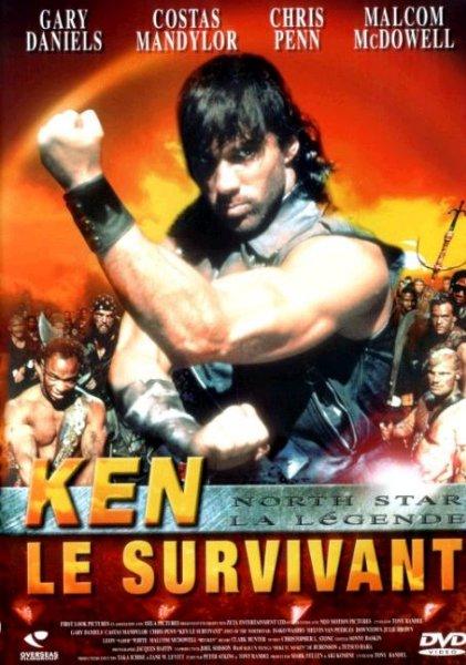 ken-survivant-aff.jpg