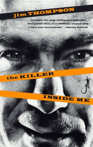 The Killer Inside Me film streaming