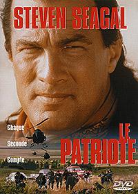 [MULTI] Le Patriote [DVDRiP - AC3]