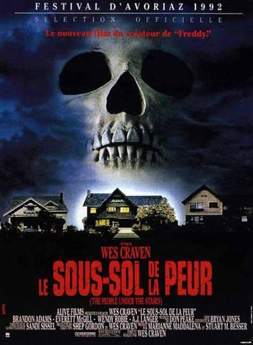 FILMS D'HORREUR 1 - Page 4 Lesoussoldelapeur