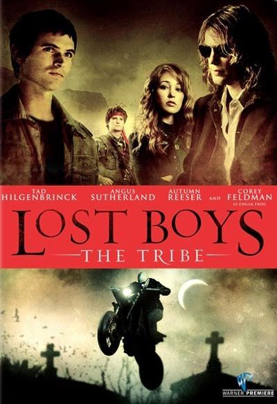 Génération perdue 2 lostboys2_tribe_dvdz1