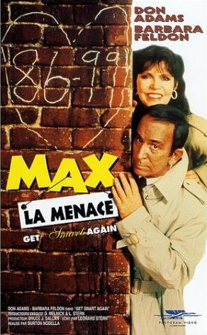 http://www.horreur.net/img/max-la-menace-telefilm-aff.jpg