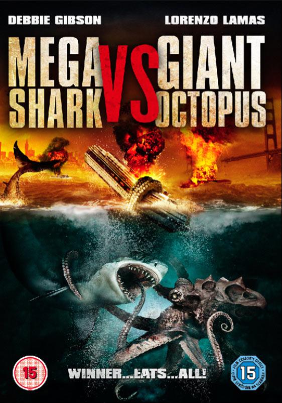 Mega Shark VS Giant Octopus Megashark-octopus-aff