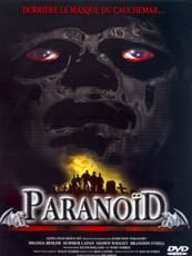 Derniers achats DVD - VHS - Blu Ray - Page 3 Paranoid_ASH_SMITH_AFF