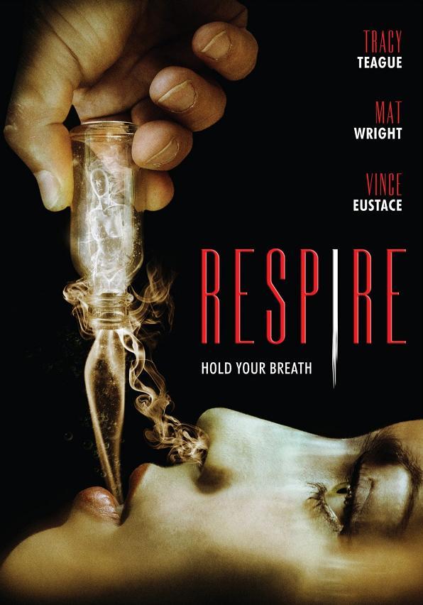 Respire [DVDRIP] [VOSTFR] [FS] [US]