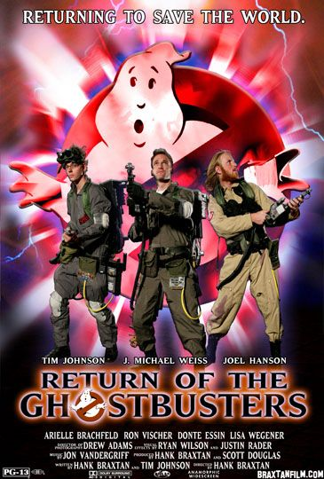 Return-of-the-Ghostbusters Return-ghostbusters-aff