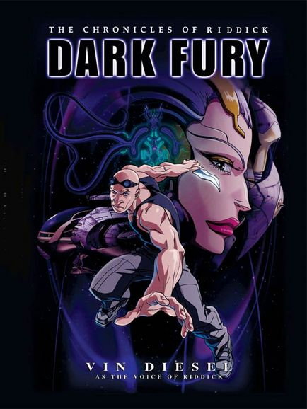 Au coeur des films Riddick_dark_fury_aff