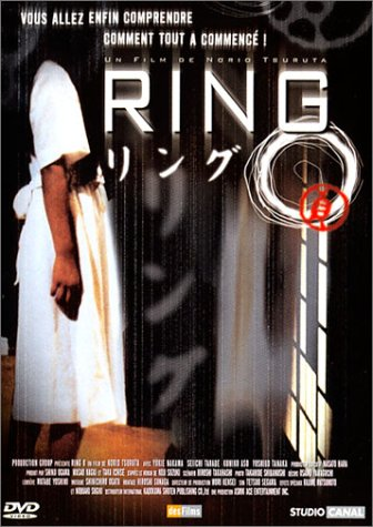 Asian horror movies Ring0afffra