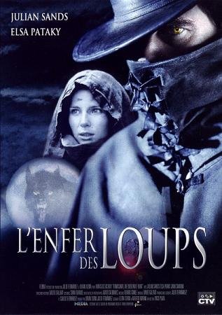film L'Enfer des loups en streaming