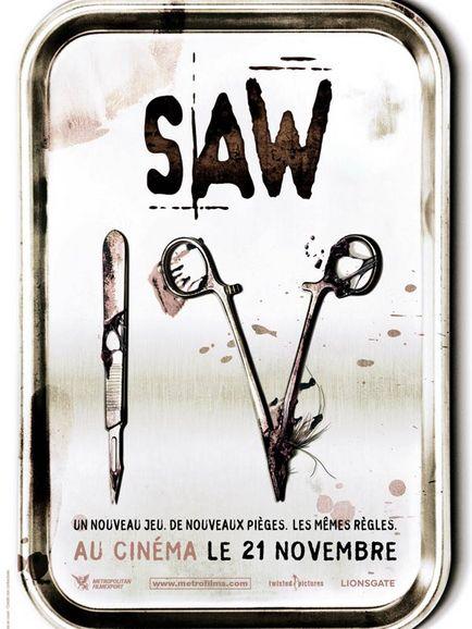 saw4_affichefr