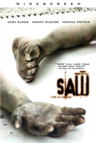 Saw Saw_1_aff