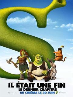 Vos derniers films vus? Shrek-4-affiche