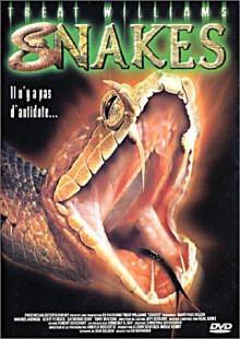Dernier(s) Dvd acheté =p - Page 6 Snakesdvdz2