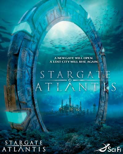 Stargate Atlantis S05E05 French avi preview 0