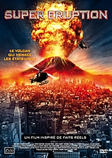Le Dernier volcan (Super Eruption)