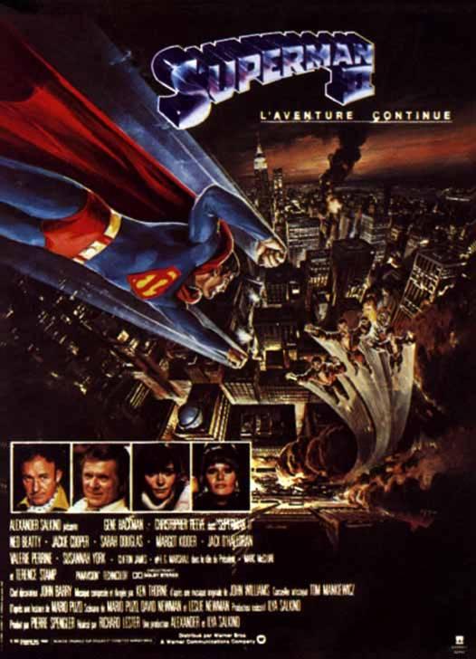 superman2aff
