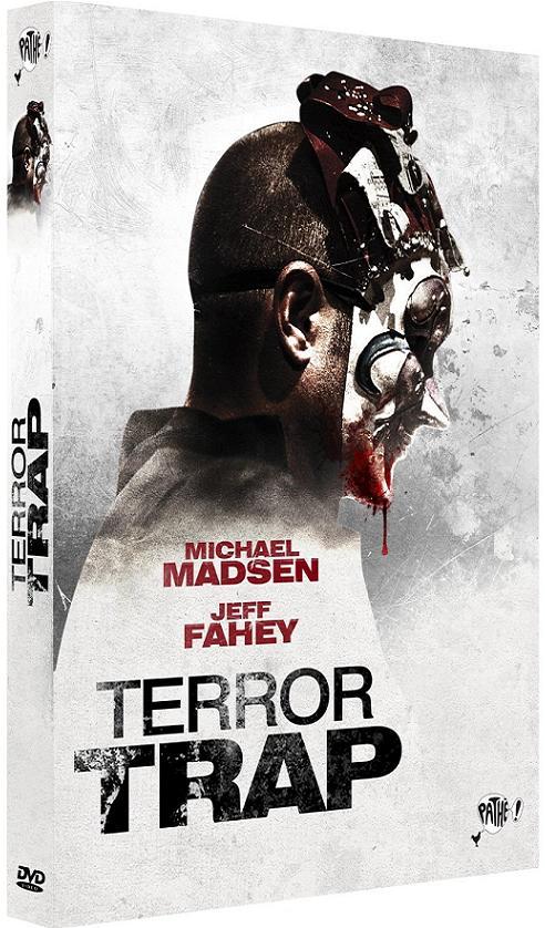 Terror trap [DVDRIP] (AC3) [TRUEFRENCH] [US]