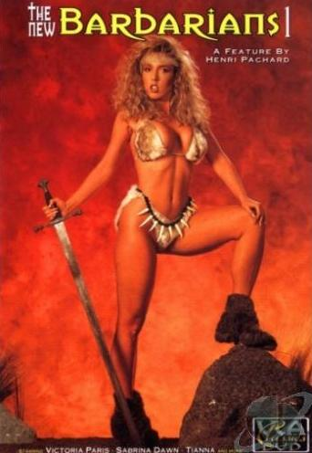 Women Wearing Revealing Warrior Outfits - Page 13 The-new-barbarians-aff