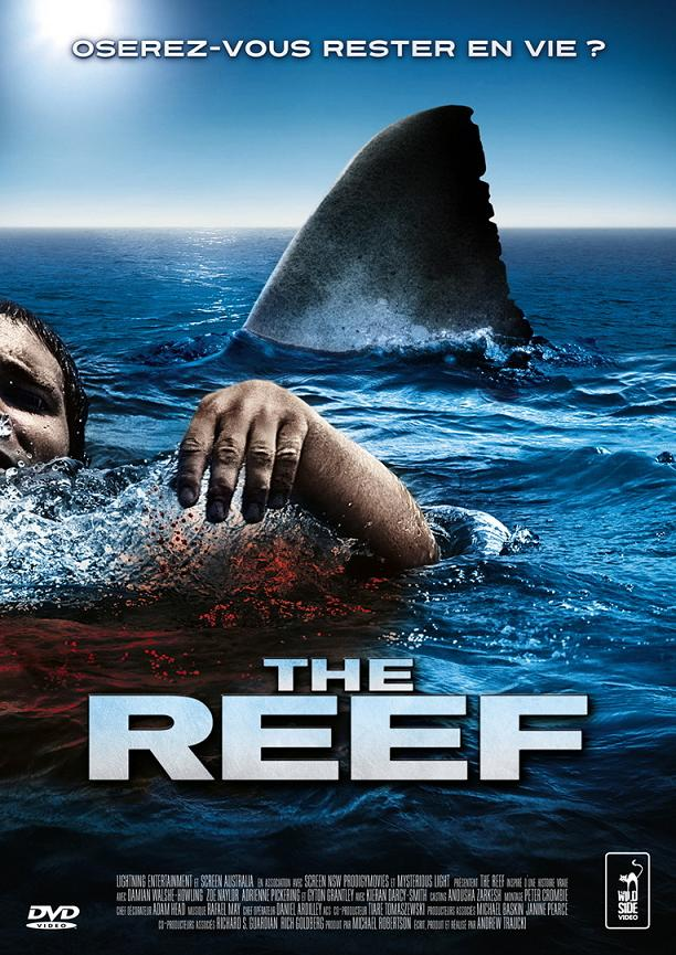 [MULTI] The Reef [DVDRiP] [TRUEFRENCH]