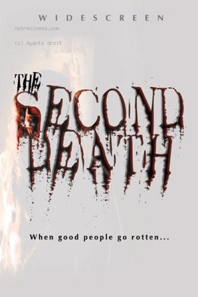 Second Death, The