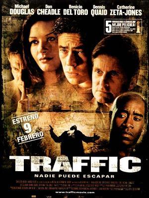 http://www.horreur.net/img/traffic-soderbergh-aff.jpg