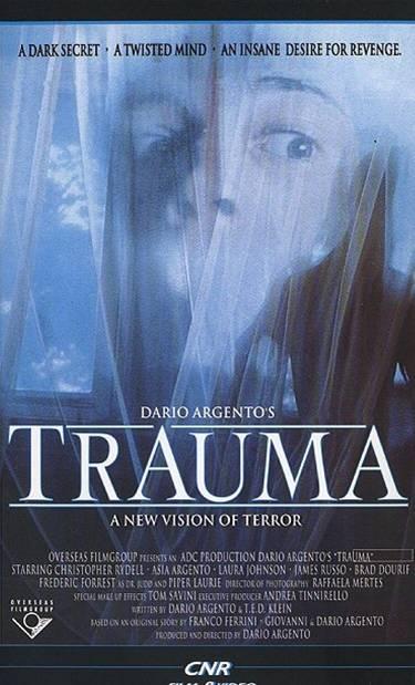 http://www.horreur.net/img/trauma1993aff.jpg