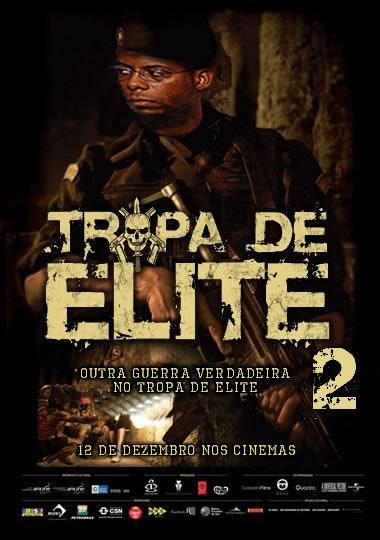 tropa-de-elite-2.jpg