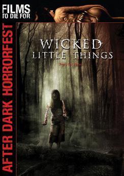 ¿Tus películas de Zombis modernas favoritas? - Página 5 Wicked_little_things-aff