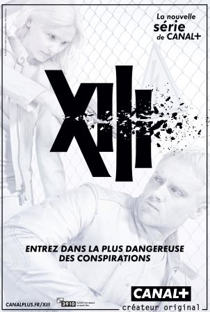 XIII The Series 2011 [S01] [E05 / ??] |VOSTFR| [FS][US]