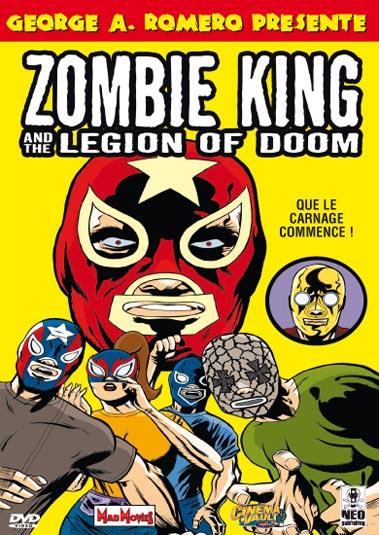 Votre Flim du Mois d'Août 2009 (Mettre à jour) Zombieking_legion-aff