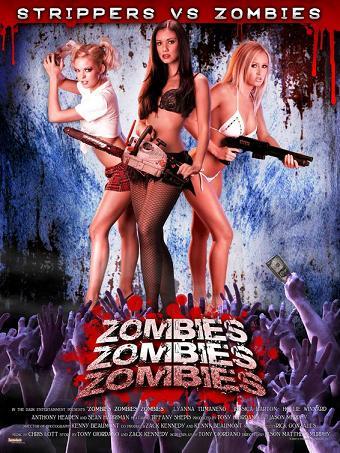 Critiques de films de zombies/contaminés - Page 10 Zombies_zombies_zombies-aff