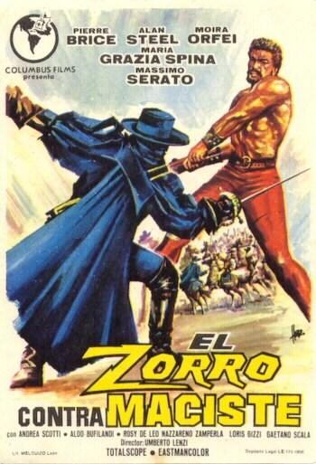 http://www.horreur.net/img/zorro-maciste-aff.JPG