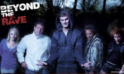 Beyond the Rave (2008)