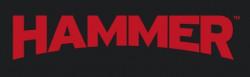 Logo actuel de la Hammer Films