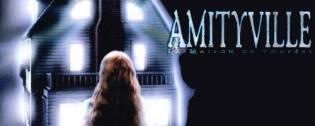 Amityville : La maison de poupées