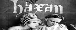 Häxan - La sorcellerie à travers les âges