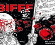 Le programme du BIFFF cuvée 2017 est en ligne !