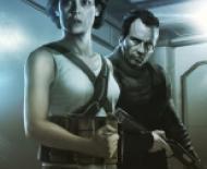 L'Alien de Neill Blomkamp