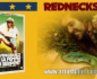 Artus films inaugure sa nouvelle collection Rednecks